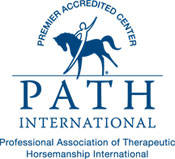 PATH Intl. Premier Center logo